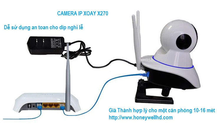 camera-ip-khong-day-2-ang-ten-quan-sat-ngay-dem-xoay-360-do